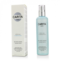 Ideal Hydratation Lagoon Water Hydro-Energizing Care Mist