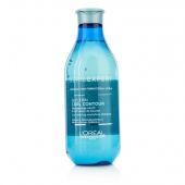 Professionnel Serie Expert - Curl Contour Glycerin Curl-Defining Nourishing Shampoo