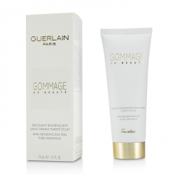 Gommage De Beaute Skin Resurfacing Peel - For All Skin Types