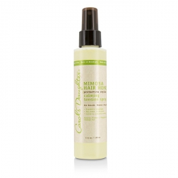 Mimosa Hair Honey Calming Tension Spray (For Braids, Weave & Beyond)