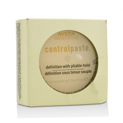 Control Paste (Box Slightly Damaged)