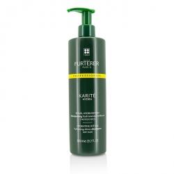 Karite Hydra Hydrating Shine Shampoo (Dry Hair)