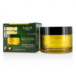 Karite Hydra Hydrating Shine Mask (Dry Hair)