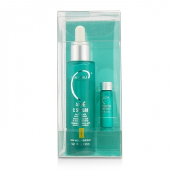 Acne C Serum (With Activating Crystal)