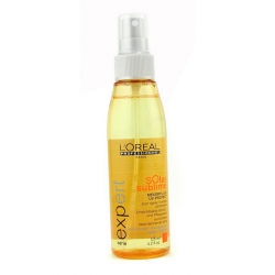 Professionnel Expert Serie - Solar Sublime Mexoryl S.O UV-Protect Spray