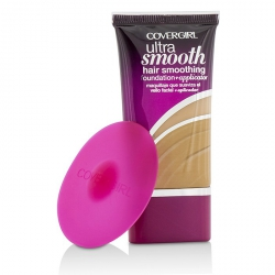Ultra Smooth Foundation