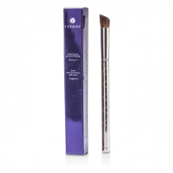 Eye Sculpting Brush