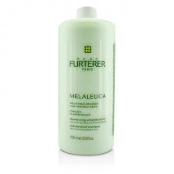 Melaleuca Anti-Dandruff Shampoo (For Oily, Flaking Scalp)