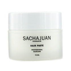 Hair Paste (For All Hair Types)