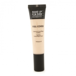 Full Cover Extreme Camouflage Cream Waterproof