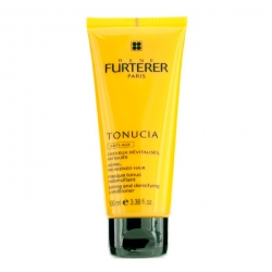 Tonucia Toning and Densifying Conditioner (For Aging, Weakened Hair)