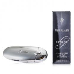 Rouge G De Guerlain Exceptional Complete Lip Colour