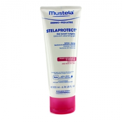 Stelaprotect Extra-rich Cleansing Gel