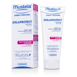 Stelaprotect Body Milk