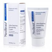 Resurface Ultra Daytime Smoothing Cream SPF20 10 AHA
