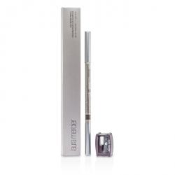 Eye Brow Pencil With Groomer Brush