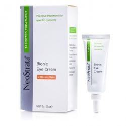 Targeted Treatment Bionic Eye Cream 4 Bionic/PHA