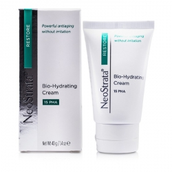Restore Bio-Hydrating Cream 15 PHA