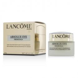 Absolue Eye Premium Bx - Replenishing & Rejuvenating Eye Cream
