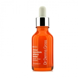 Clinical Concentrate Radiance Booster