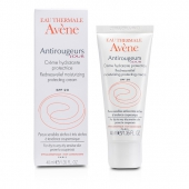 Antirougeurs Redness-relief Moisturizing Protecting Cream SPF 20 (For Dry to Dry Sensitive Skin)