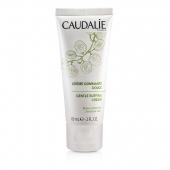 Gentle Buffing Cream (For Sensitive Skin)