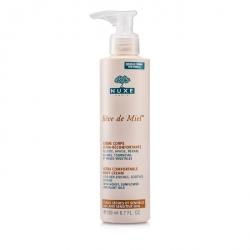 Reve De Miel Ultra Comfortable Body Cream (Dry & Sensitive Skin)