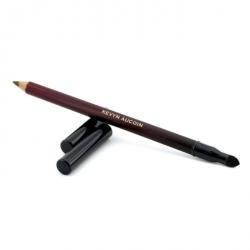 The Eye Pencil Primatif