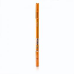 Multiplay Triple Purpose Eye Pencil