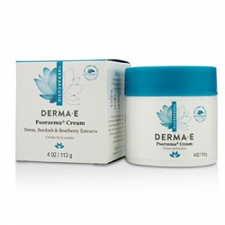 Therapeutic Psorzema Cream