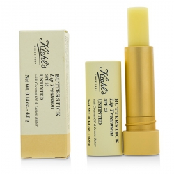 Butterstick Lip Treatment SPF25 - Untinted