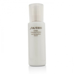Creamy Cleansing Emulsion (Unboxed)