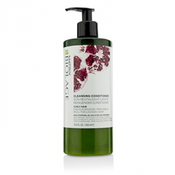 Biolage Cleansing Conditioner (For Curly Hair)