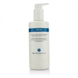 Atlantic Kelp And Magnesium Energising Hand Cream