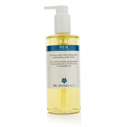 Atlantic Kelp And Magnesium Energising Hand Wash 42791/5312