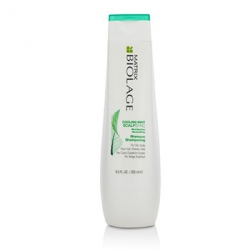 Biolage Scalpsync Cooling Mint Shampoo (For Oily Hair & Scalp)