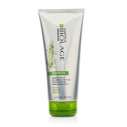 Biolage Advanced FiberStrong Conditioner (For Fragile Hair)