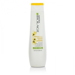 Biolage SmoothProof Shampoo (For Frizzy Hair)