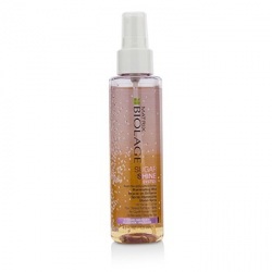 Biolage Sugar Shine System Illuminating Mist (For Normal/ Dull Hair)