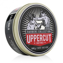 Barbers Collection Easy Hold