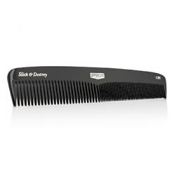 CB5 Pocket Comb - # Black