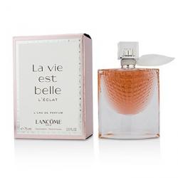 La Vie Est Belle L'Eclat L'Eau De Parfum Spray