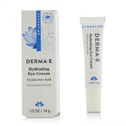 Hydrating Eye Cream