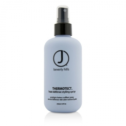 Thermotect Styling Heat Defense Spray