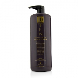 10 The Science of TEN Perfect Blend Conditioner