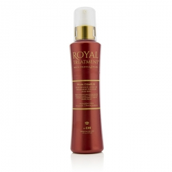 Royal Treatment Pearl Complex Lightweight Leave-In Treatment (For Hair and Skin)