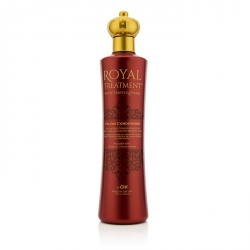 Royal Treatment Volume Conditioner (For Fine, Limp and Color-Treated Hair)