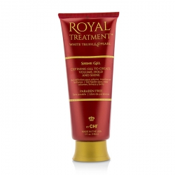 Royal Treatment Shine Gel (To Create Volume, Hold and Shine)