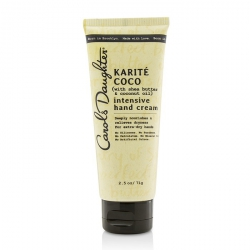Karite Coco Intensive Hand Cream