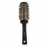 Luxury Medium Round Brush